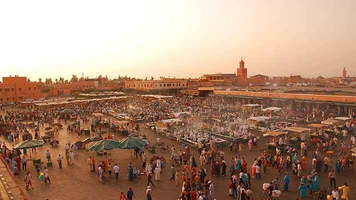 marrakech-free-walking-tour-8