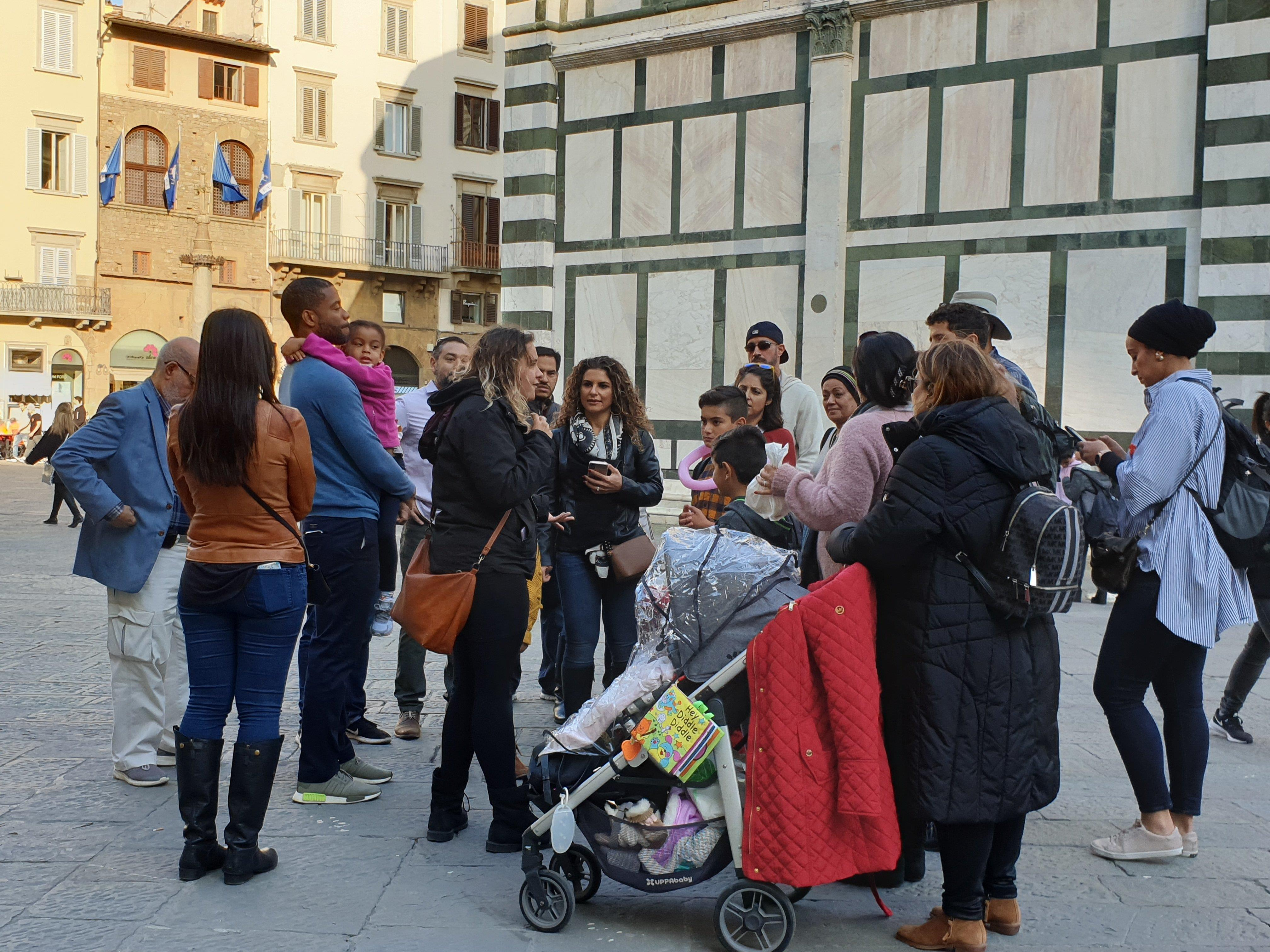 free-walking-tour-another-florence-5