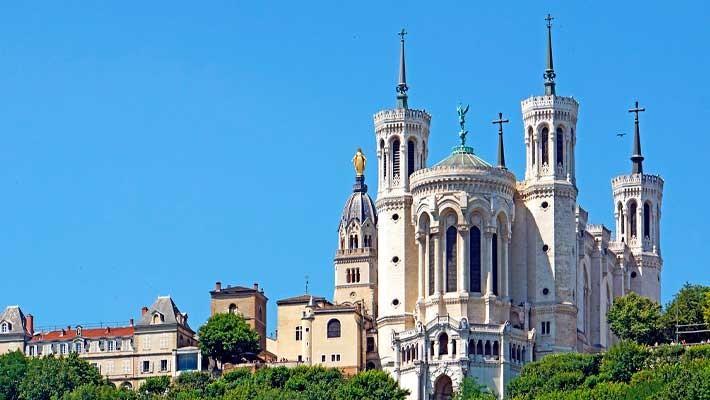 free-tour-barrio-croix-rousse-lyon-5