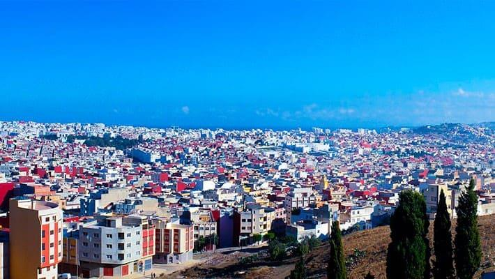 tangier-trip-from-costa-del-sol-6