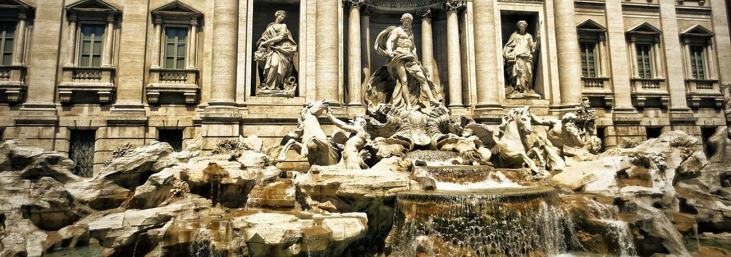 Rome Private Tour
