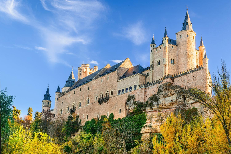 Free-Tour-Catedral-y-Alcazar-de-Segovia-5