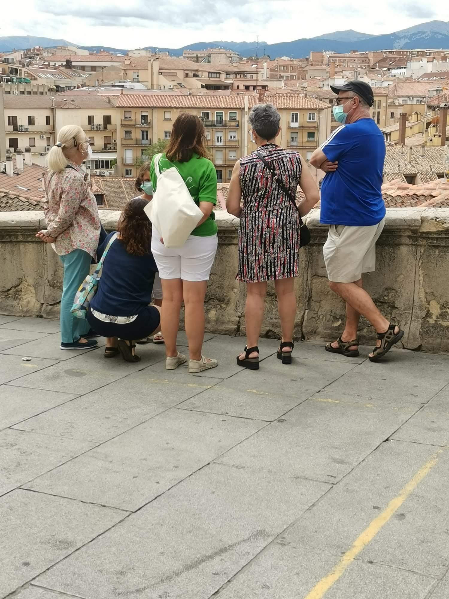 Segovia-en-un-dia-con-entradas-2