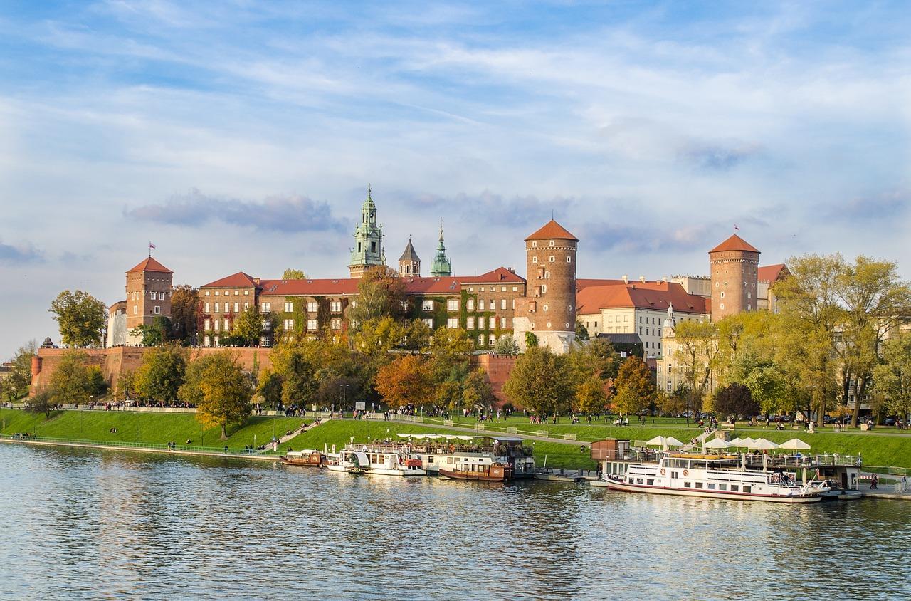 Old-Town-Krakow-Private-Tour-4