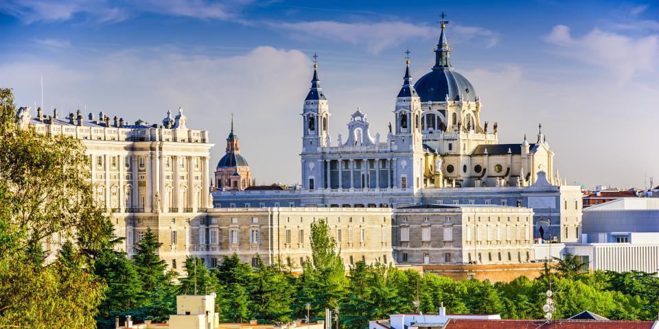 Old-Town-Madrid-Free-Walking-Tour-6