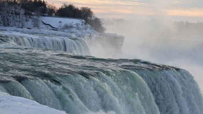 niagara-falls-day-trip-from-new-york-4