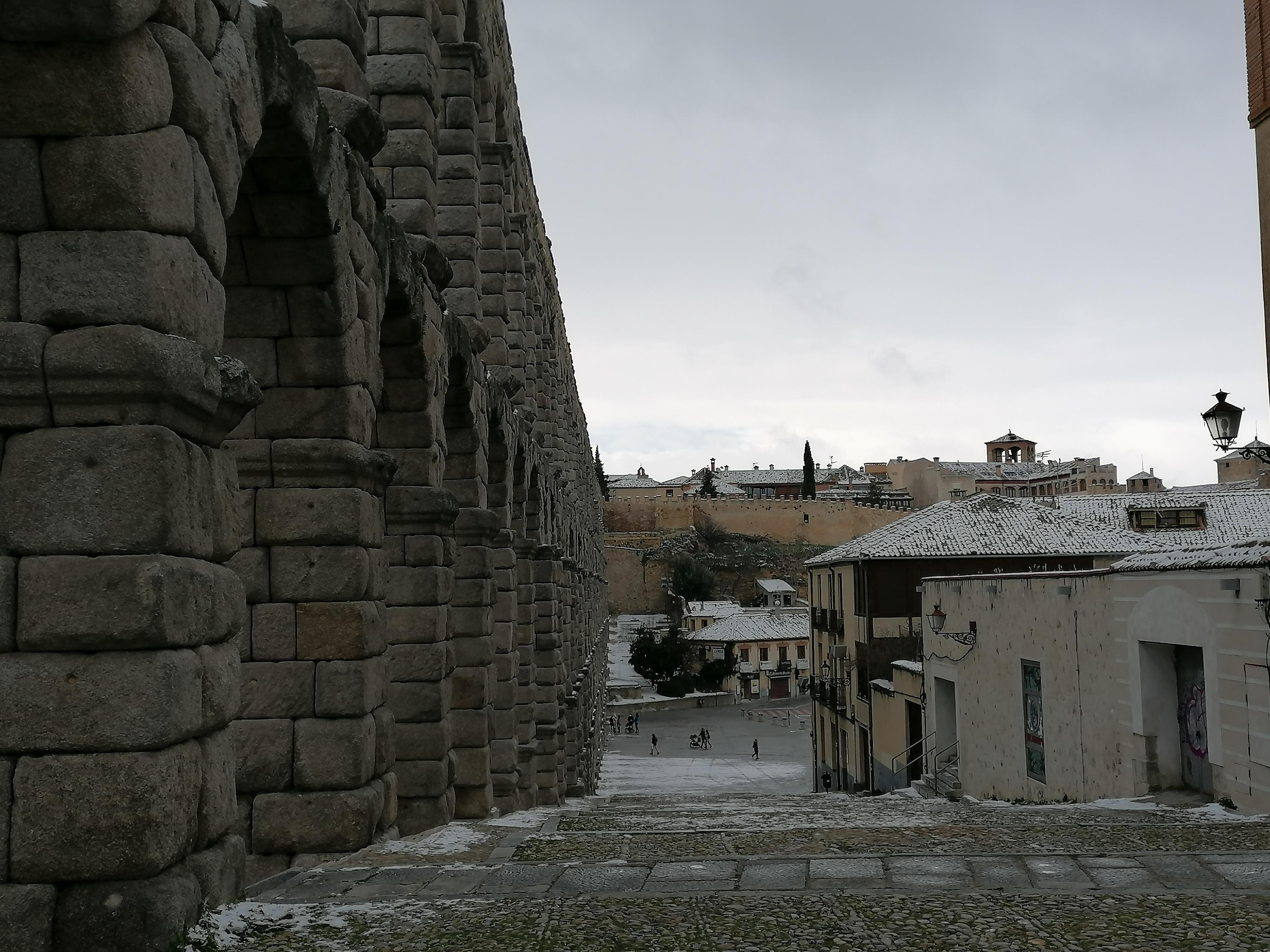 Segovia-en-un-dia-con-entradas-1