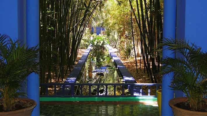 gardens-of-marrakech-guided-tour-4