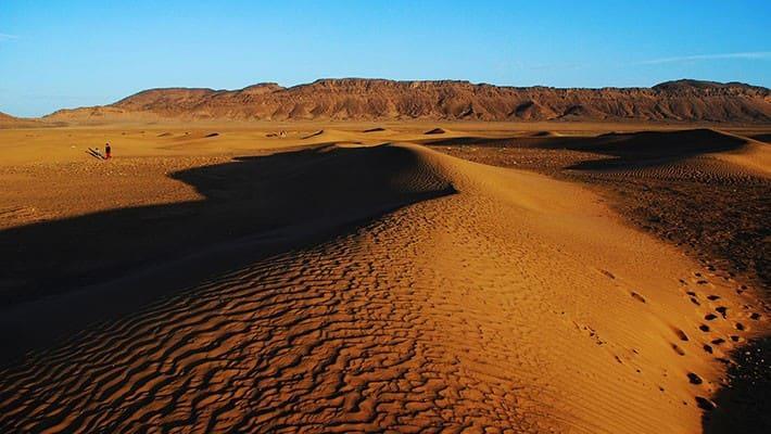 days-trip-to-Zagora-Desert-from-marrakech-1