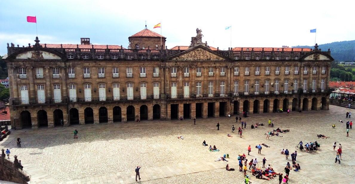 Freetour-Casco-Historico-Santiago-de-Compostela-5
