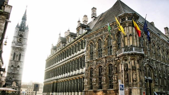 Ghent-Private-Tour-1