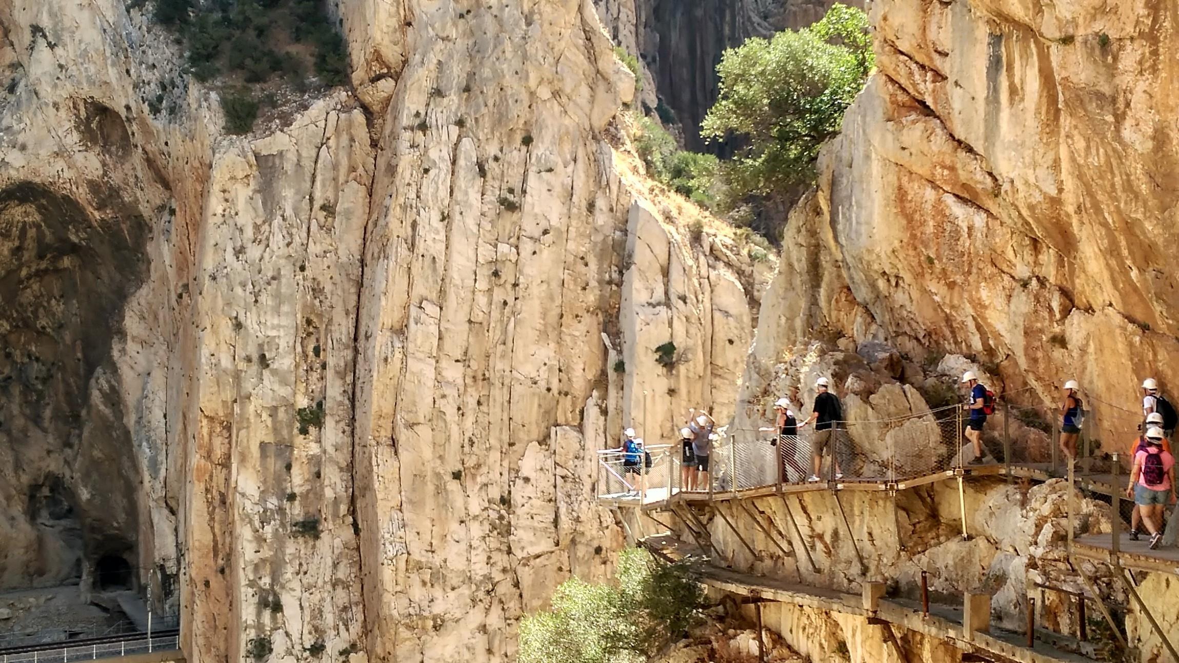 Caminito-del-Rey-guided-visit-1