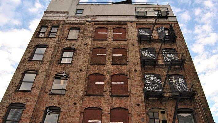 excursion-contrastes-de-nueva-york-10
