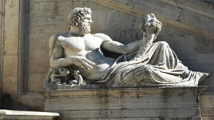 free-tour-origenes-de-roma-3