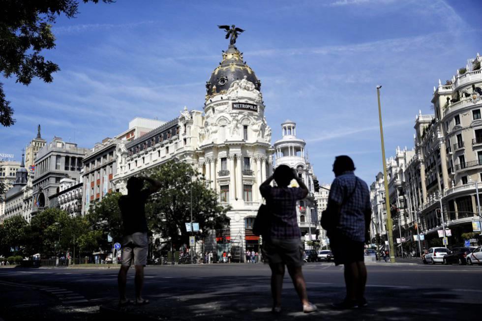 Old-Town-Madrid-Free-Walking-Tour-1