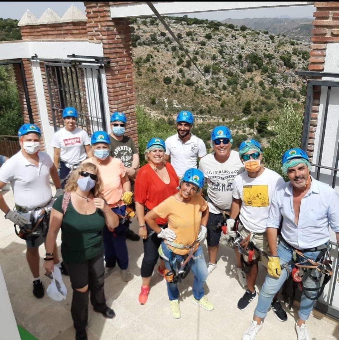 Spanish-Longest-Zipline-436m-in-Comares-1
