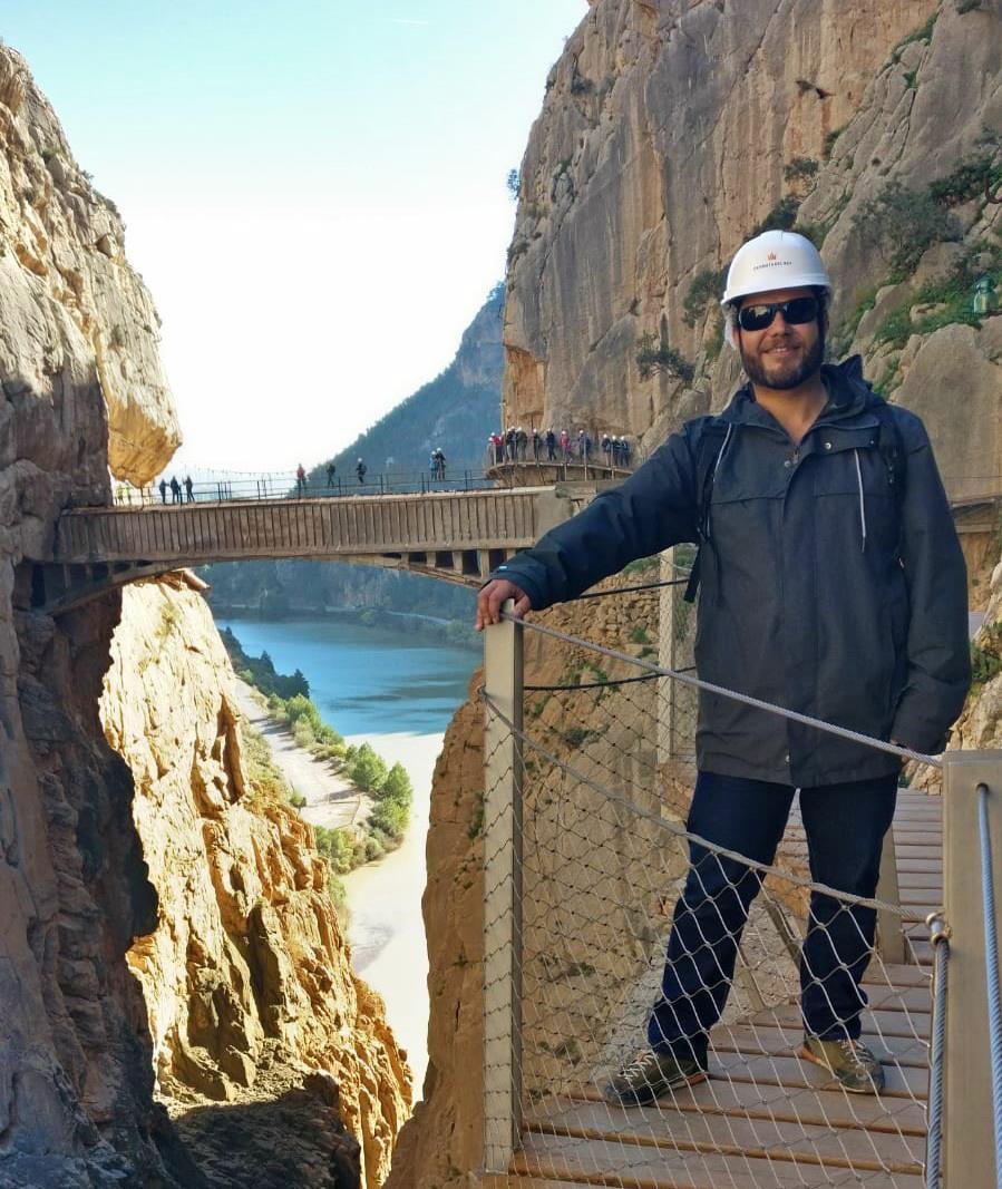 Caminito-del-Rey-guided-visit-3