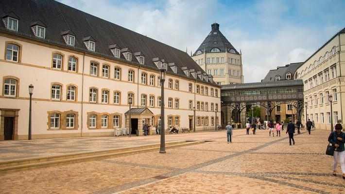 excursion-luxemburgo-dinant-desde-bruselas-6