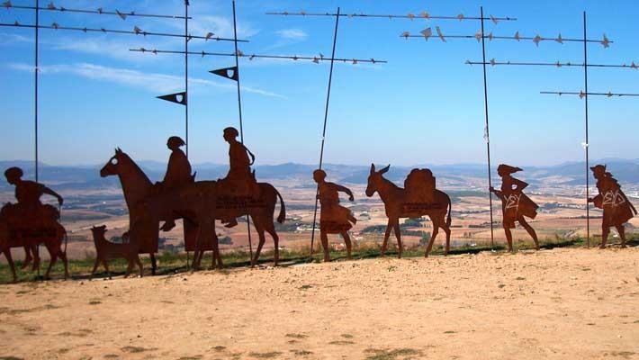 legends-of-camino-de-santiago-free-walking-tour-1