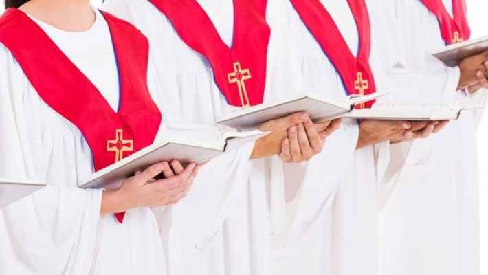 misa-gospel-y-visita-guiada-por-harlem-6