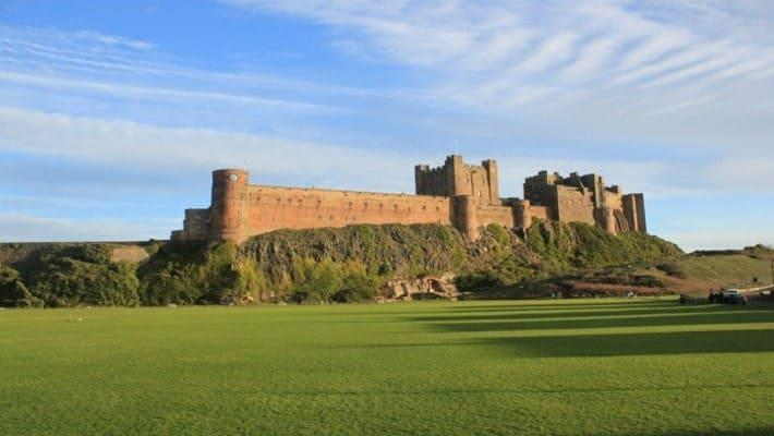 harry-potter-and-english-castles-tour-1