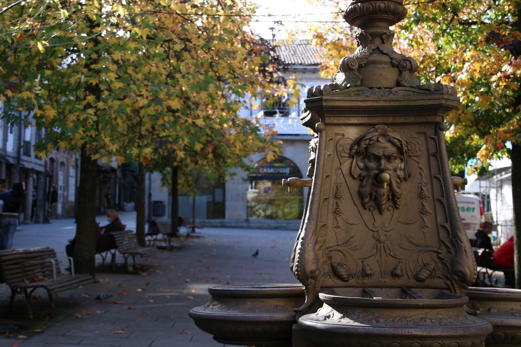 Free-Tour-Historic-Centre-Pontevedra-6