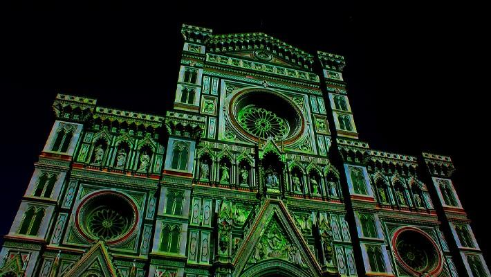 florence-ghost-tour-3
