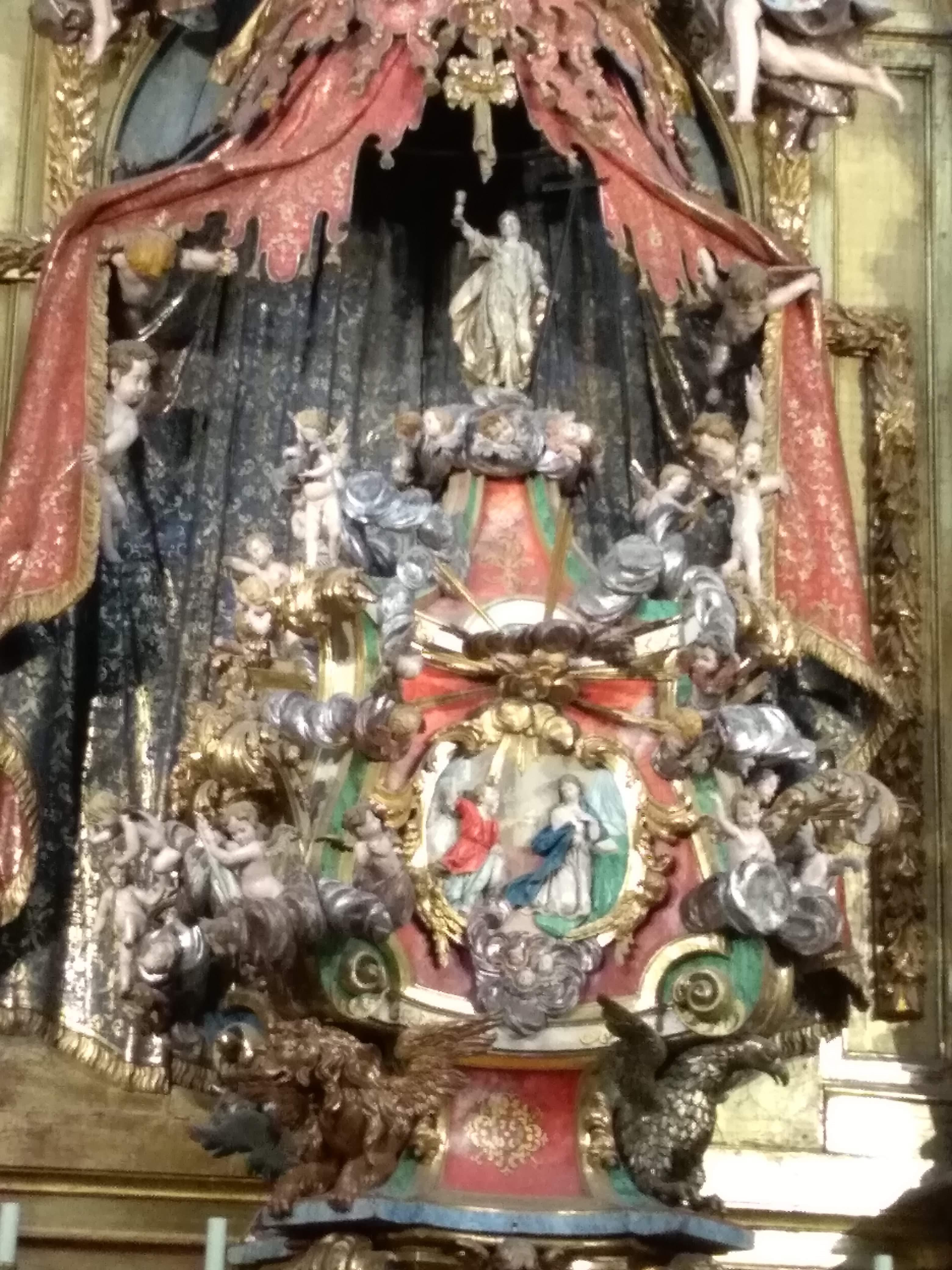 Segovia-en-un-dia-con-entradas-6