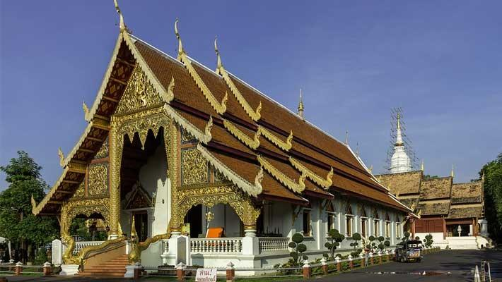 temples-of-chiang-mai-guided-tour-2