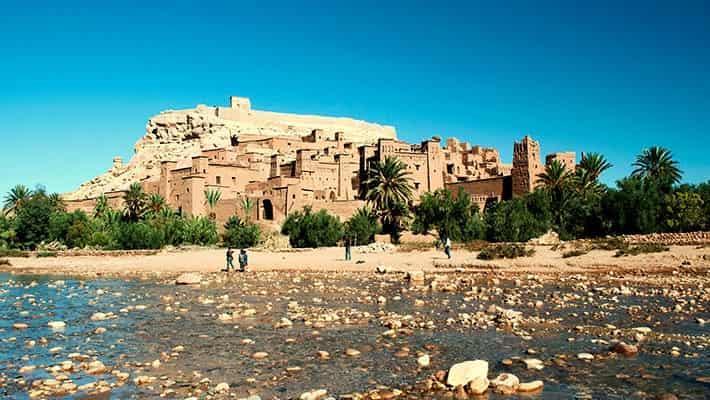 days-trip-to-Zagora-Desert-from-marrakech-2