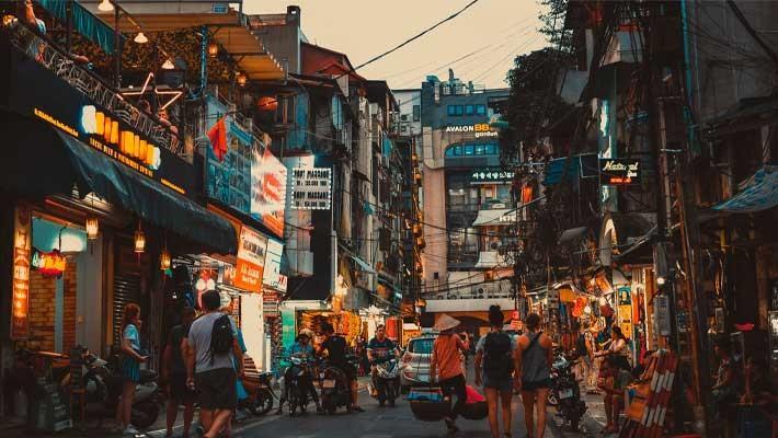 5-day-north-vietnam-excursion-2