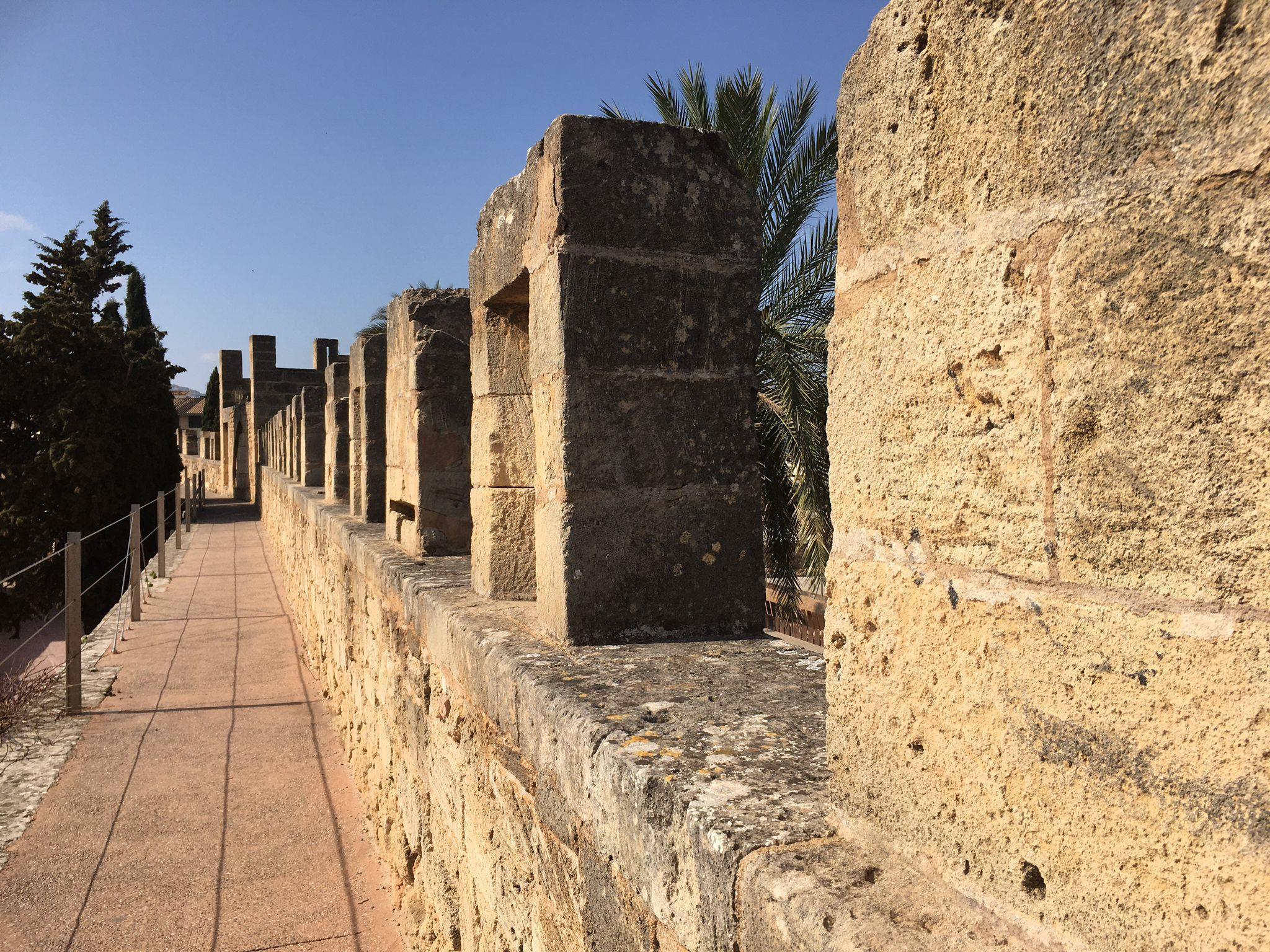 Alcudia-Free-Walking-Tour-5