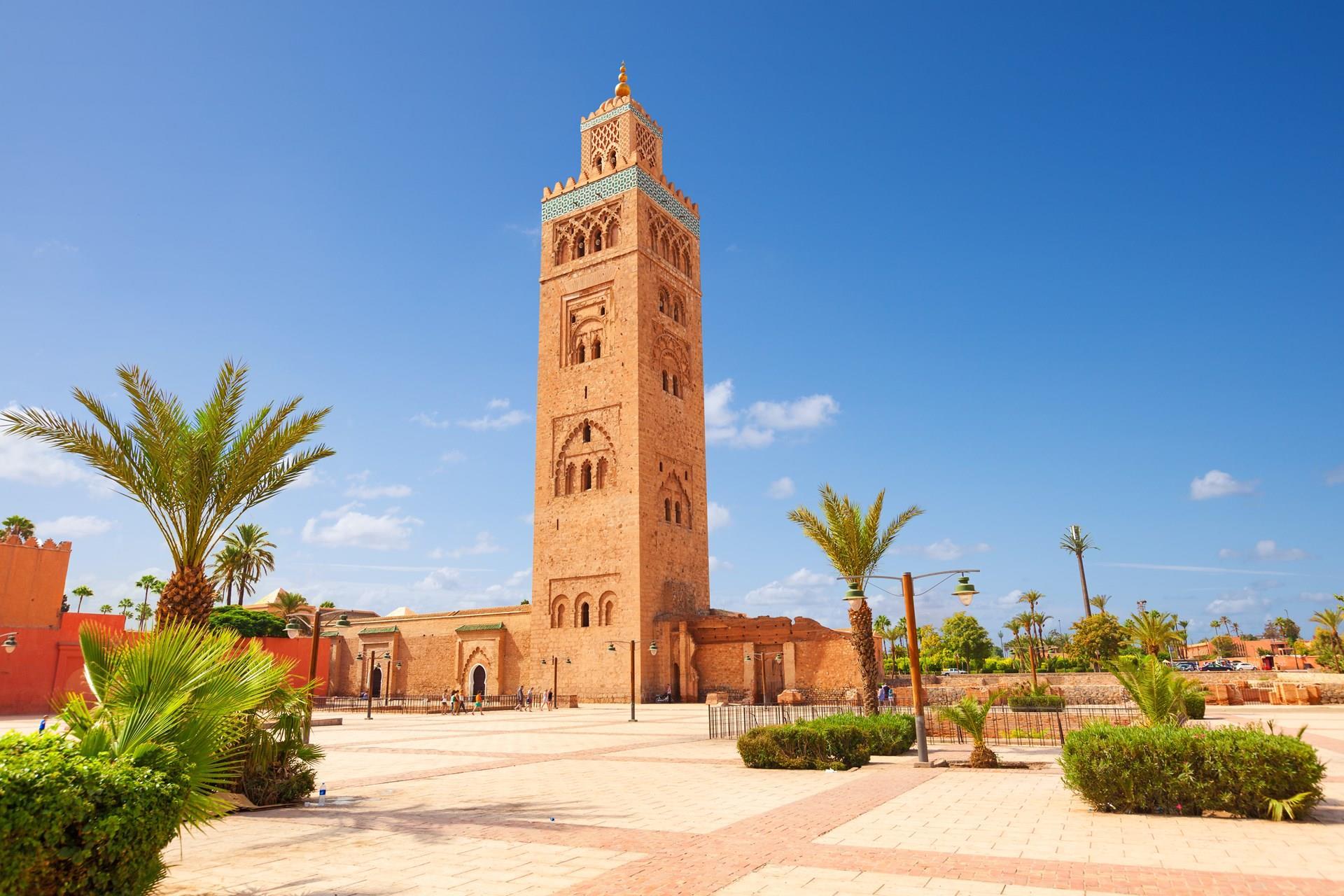Tour-privado-de-medio-dia-por-Marrakech-Medina-4
