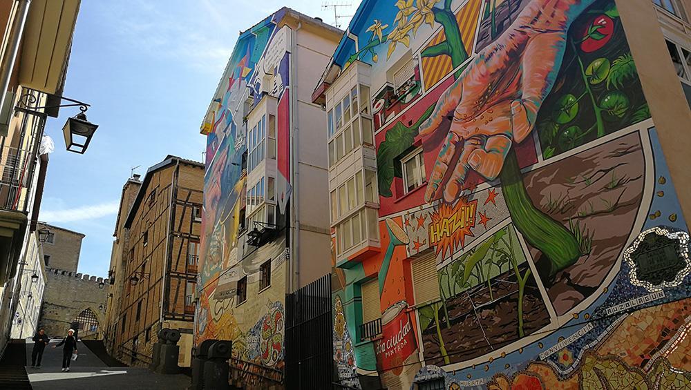 Free-Tour-Vitoria-historica-2
