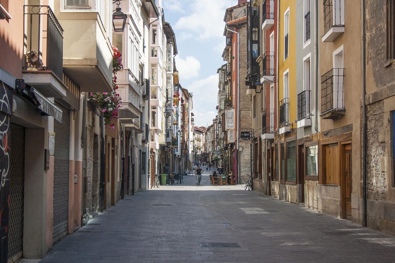 Free-Tour-Vitoria-historica-3
