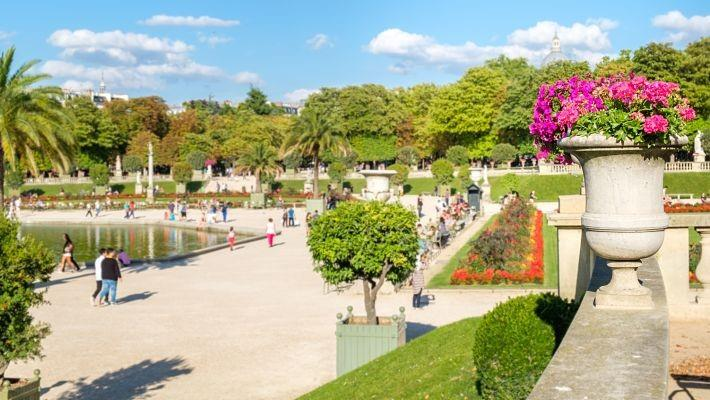 luxembourg-free-walking-tour-4