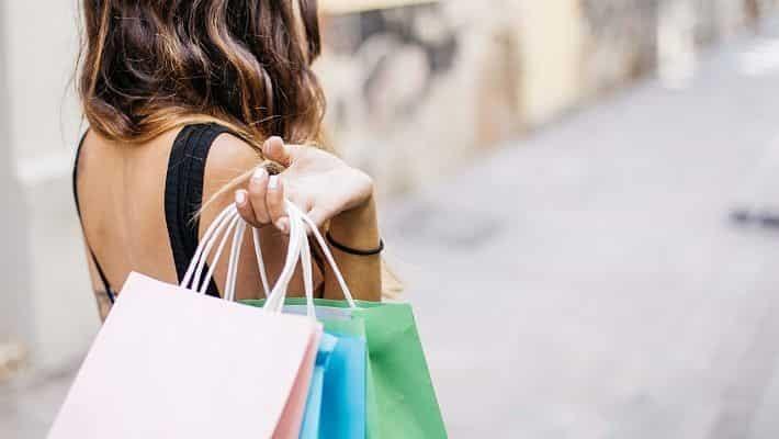 gibraltar-shopping-tour-2