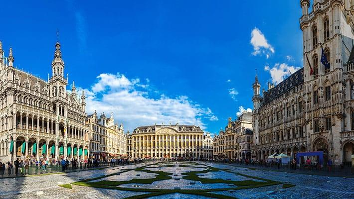 brussels-private-tour-3