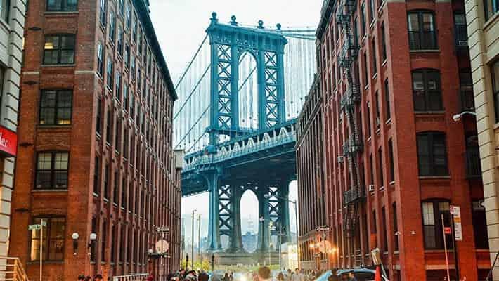 excursion-contrastes-de-nueva-york-11