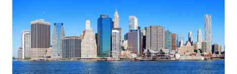 Free Tour Nueva York Imprescindible