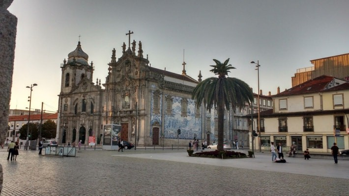 oporto-day-trip-from-santiago-1