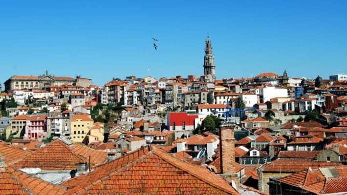 oporto-day-trip-from-santiago-4