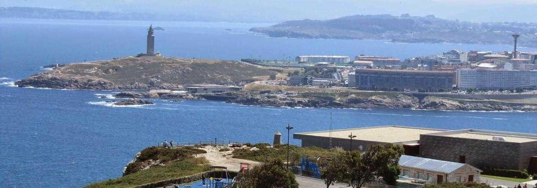 Excursión Privada por Galicia