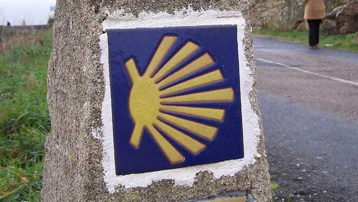 excursion-privada-por-galicia-3