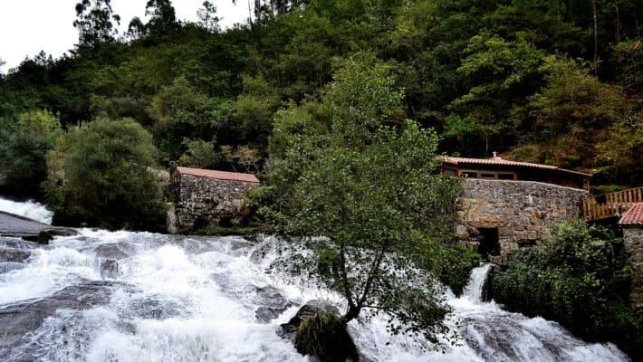 excursion-privada-por-galicia-5