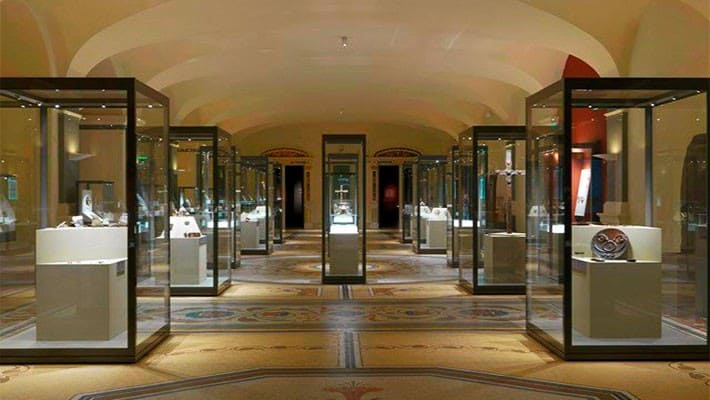 the-national-museum-archaeology-ireland-private-tour-4