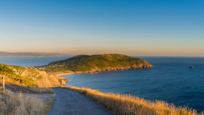 finisterre-sunset-day-trip-2