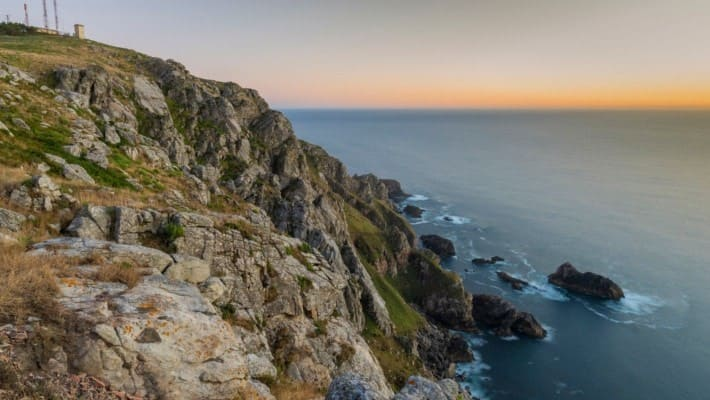 finisterre-sunset-day-trip-4