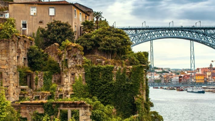 free-tour-oporto-imprescindible-1