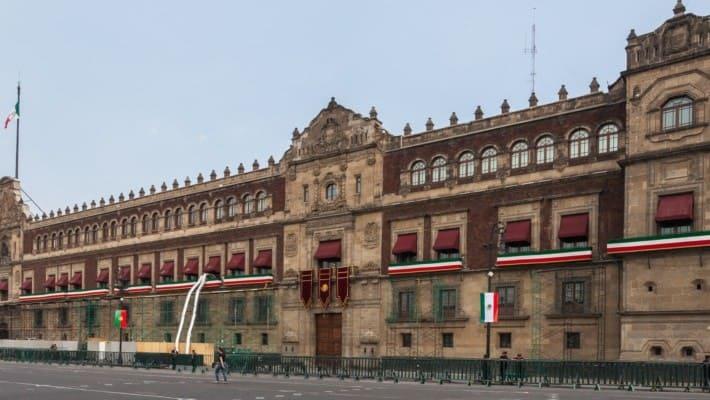 mexico-city-free-walking-tour-3